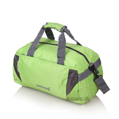 户外手提包健身包定制